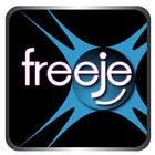 Graphic Design Inscrição do Concurso Nº243 para Icon Design for Freeje