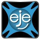 Graphic Design Inscrição do Concurso Nº250 para Icon Design for Freeje
