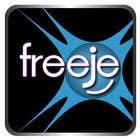 Graphic Design Inscrição do Concurso Nº252 para Icon Design for Freeje