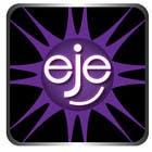 Graphic Design Inscrição do Concurso Nº264 para Icon Design for Freeje