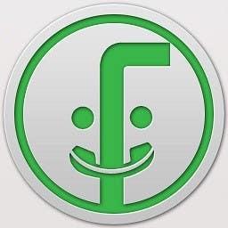 Inscrição nº 301 do Concurso para Icon Design for Freeje