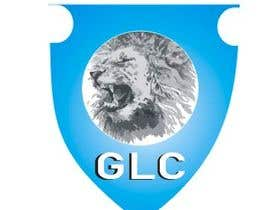 #191 untuk Simple Badge Logo oleh rahmania1