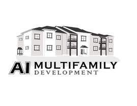 #360 for Design a company logo af adeelafzal2015