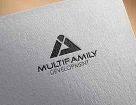 #296 for Design a company logo af faisalaszhari87