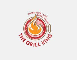 #70 untuk :: Urgent , Featured Design a Logo for Fast Food Restaurant oleh veranika2100