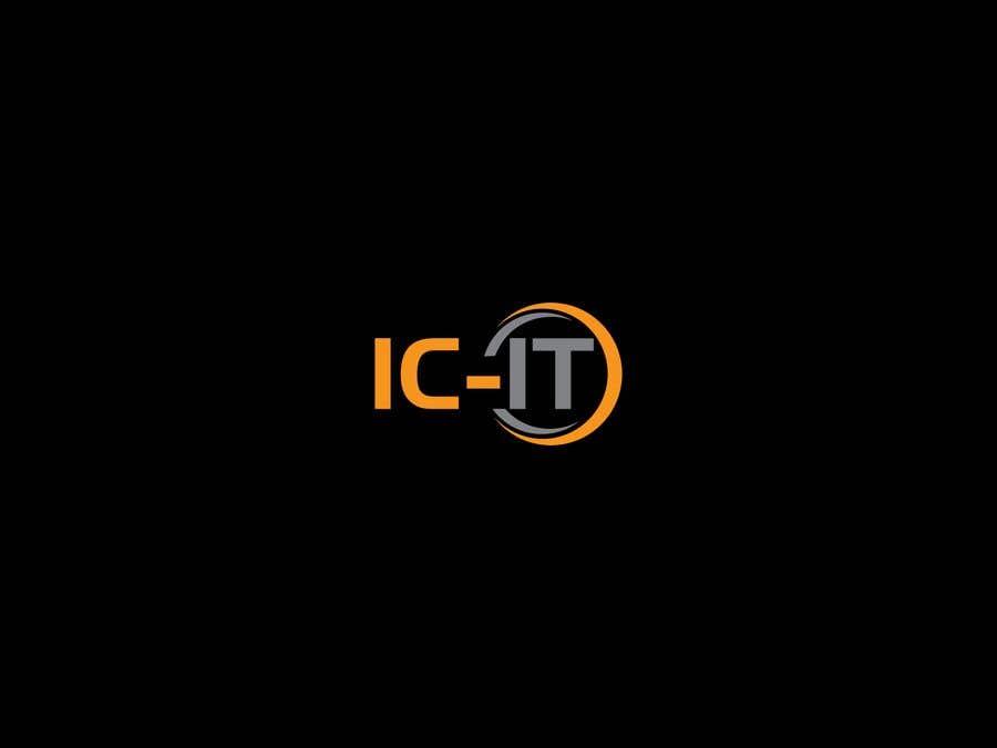 Penyertaan Peraduan #122 untuk Design a Logo