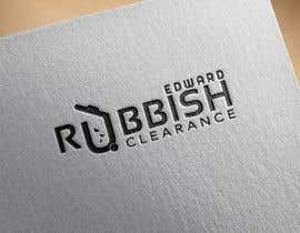 #11 for Design logo for  rubbish clearance company by Shweta590