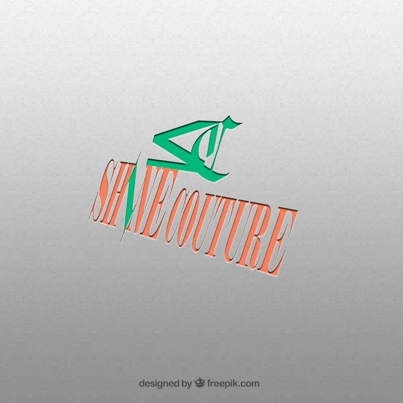 Contest Entry #14 for Design a Logo
