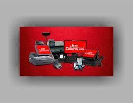 nº 95 pour Design Facebook Ad - 1,200 x 628 pixels - Multiple winners! par Shrey0017