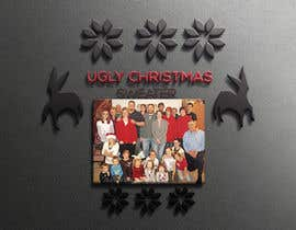 #3 for Ugly Christmas Sweater by mahimsheikh459