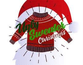 #20 para Sweater Store Logo por astanehsalar