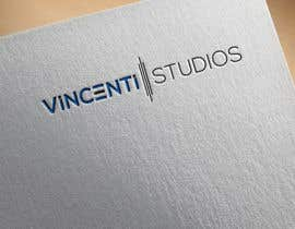 #207 Design a Logo részére Graphicbd35 által