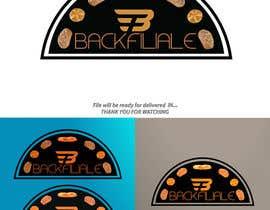"""#112 para Design me a LOGO for """"Backfiliale"""" por rjsgraphic"""