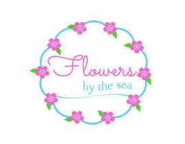 #63 for Design a Logo for a florists by MyDesignwork