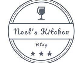 #53 for noels kitchen blog af forrestodom