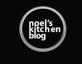 #47 for noels kitchen blog af Israr205