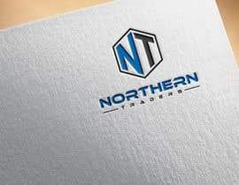 Nro 17 kilpailuun Logo Needed for New Company käyttäjältä mhnazmul05
