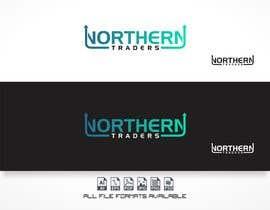 Nro 38 kilpailuun Logo Needed for New Company käyttäjältä alejandrorosario