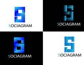 nº 29 pour Design my website logo par anthonyjosuemarq