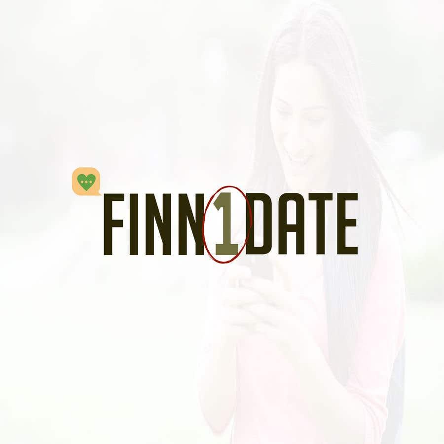 Dating 339