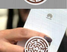 #10 untuk Design for popsocket item, mouse maze oleh ConceptGRAPHIC