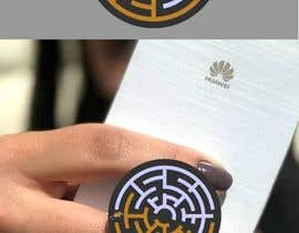 #11 untuk Design for popsocket item, mouse maze oleh ConceptGRAPHIC