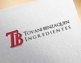 #28 para Logo TB - Reformulação. por shohan33