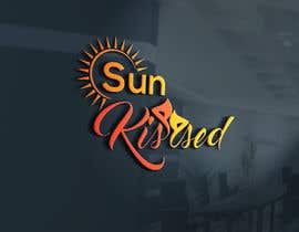 "#49 para Logo Design for ""SUN""Kissed (urban/latin ,monthly dancing concept - with DJ , special guest line up) por akthersharmin768"