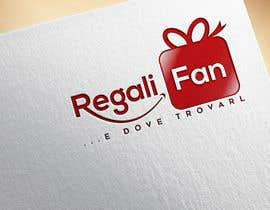 #84 untuk Logo and Headline Design oleh imbikashsutradho