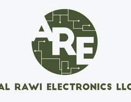 larissamendes95 tarafından Logo and Stationery designing for Computer Co. için no 1