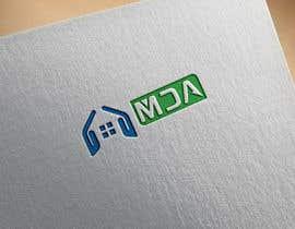 #55 para Logo for a construction company por masudrana8565