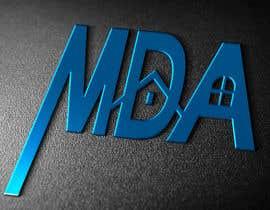 #273 para Logo for a construction company por nayeema242