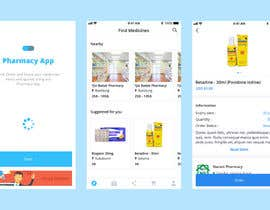 #3 for mobile pharmacy by bimaptra30