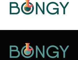#8 cho Need a logo designed for a BC company bởi LoraThos