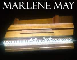 Nro 4 kilpailuun Audio Logo/Sound käyttäjältä MarleneMay