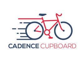 Nro 22 kilpailuun Cycling based logo käyttäjältä babua11