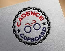 Nro 49 kilpailuun Cycling based logo käyttäjältä sunnycom