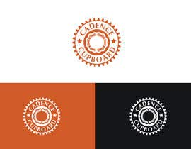 Nro 66 kilpailuun Cycling based logo käyttäjältä smizaan