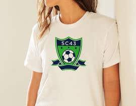 #34 for Create graphic design for t-shirt af sabbirkst99