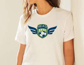 #42 for Create graphic design for t-shirt af sabbirkst99