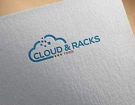 Nro 109 kilpailuun Create a logo for a datacenter käyttäjältä DesignDesk143