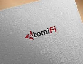 #149 , Logo design for startup company 来自 mamun1412