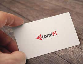 #157 , Logo design for startup company 来自 mamun1412