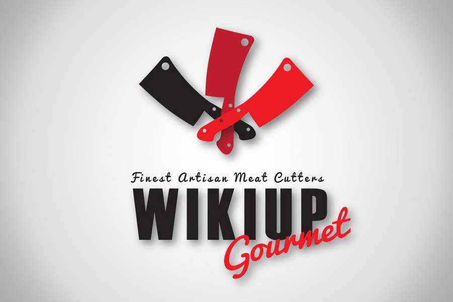 Contest Entry #50 for Wikiup Gourmet