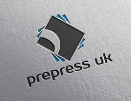 #181 untuk Design a logo / branding image oleh decentpub