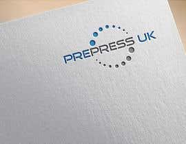 #175 untuk Design a logo / branding image oleh Msahona348