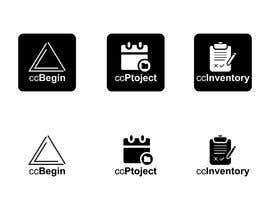 #40 para Logo design for some products de adspot