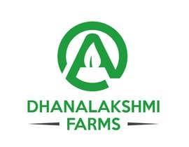 Nro 5 kilpailuun New Logo for my Farm käyttäjältä mayurbarasara