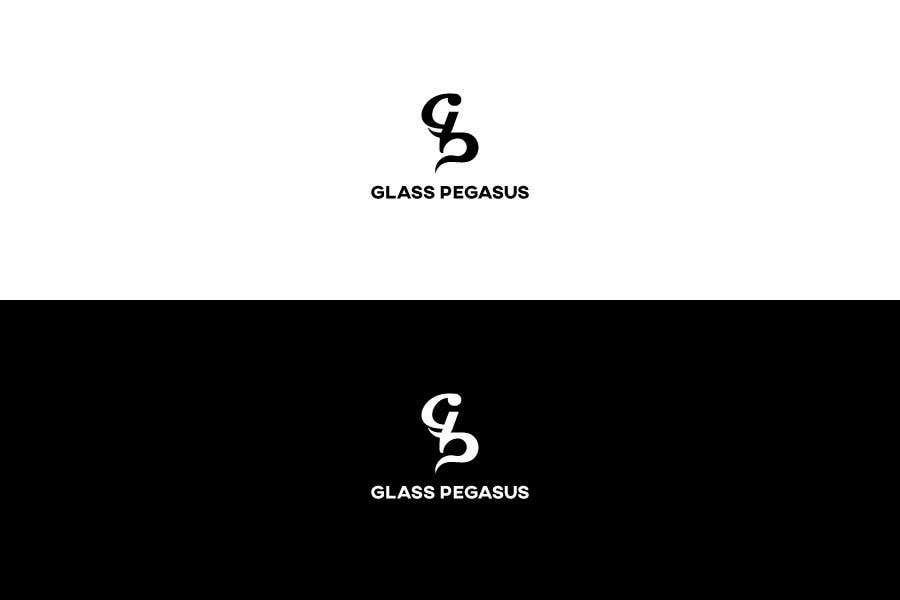 Konkurrenceindlæg #48 for Design an elegant brand Logo