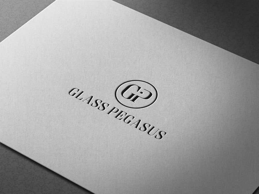 Konkurrenceindlæg #13 for Design an elegant brand Logo